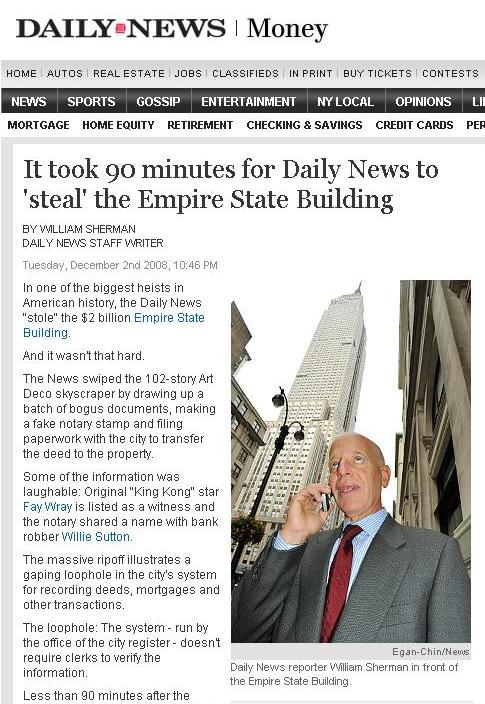 dailynews2