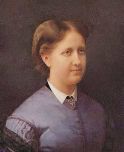 Princesa Imperial D. Isabel do Brasil