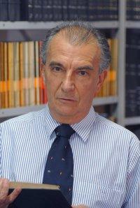 Ademar Fioranelli