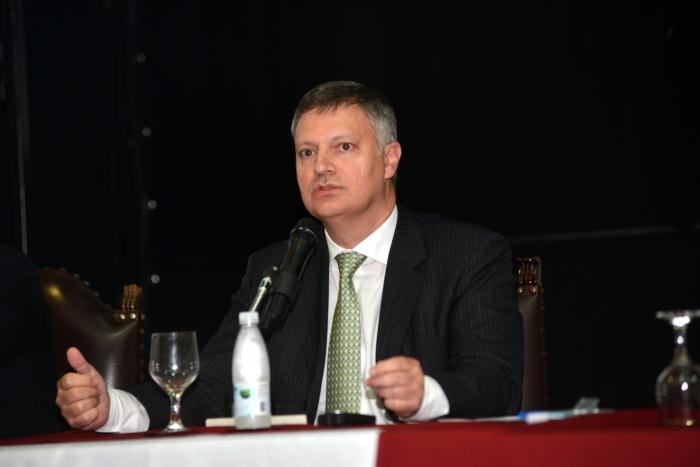 Antônio Carlos Alves Braga Jr.