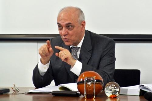 Ricardo Dip