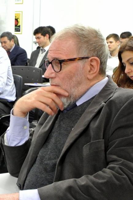 Sérgio Jacomino