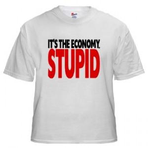economy-stupid-300x300