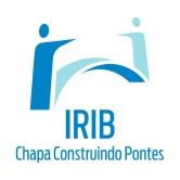 logo_irib_cor