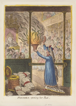 Pandora_opening_her_box_by_James_Gillray